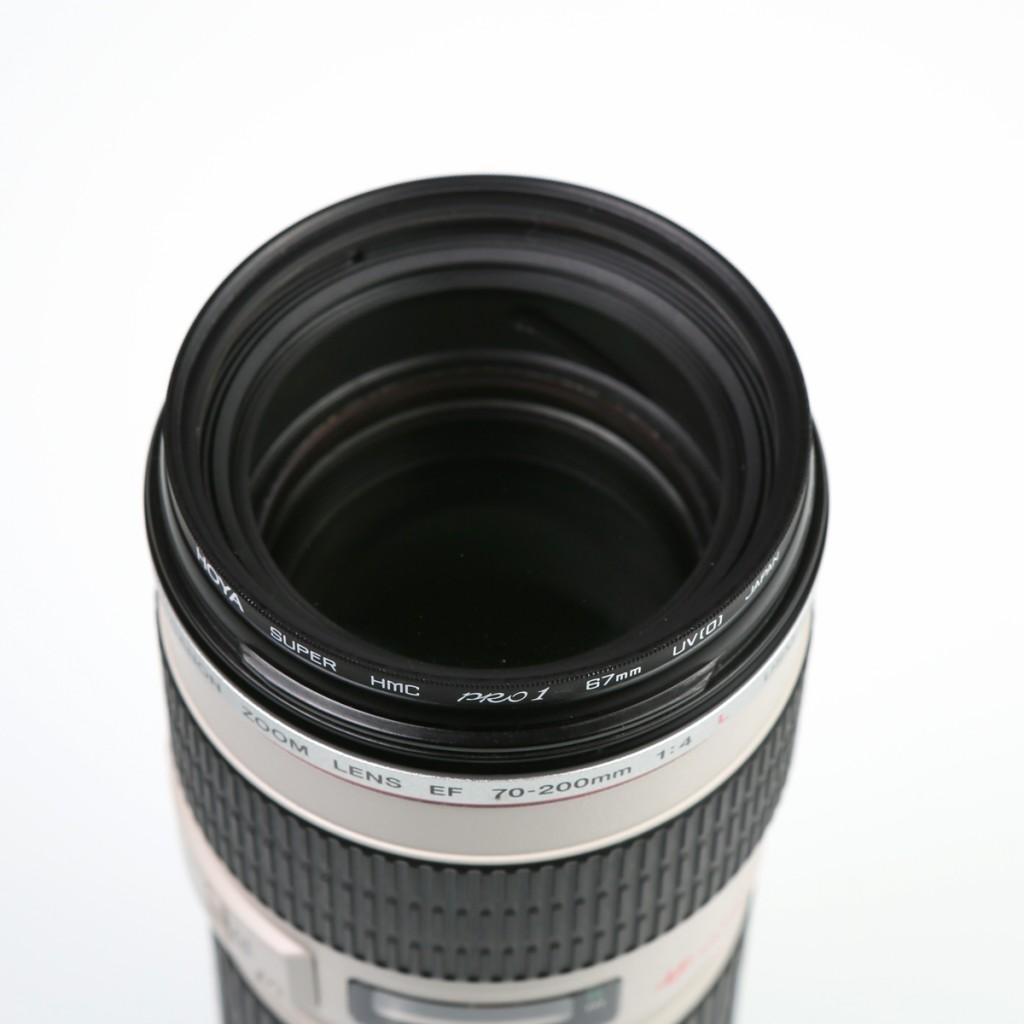 Canon EF 70-200 f4 L USM